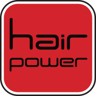 Virtually Free Hair Extension Samples - Colour selected by our staff