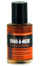 Liquid Gold Bonding Glue 1 fl oz / 29.5 ml bottle