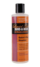 Liquid Gold Remover 8oz / 225ml