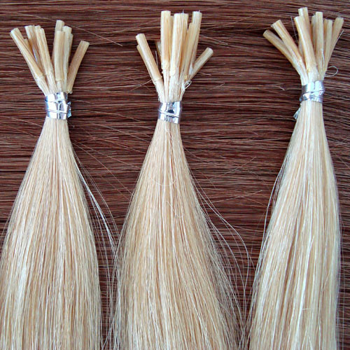 Power tips hair extensions tipped hair suppliers hair power power tip hair extensions pmusecretfo Image collections