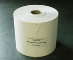 """4x6 Direct Thermal Labels (10 Rolls of 400 on 1.5"""" Core) 4,000 Labels"""