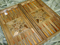 motif backgammon motif