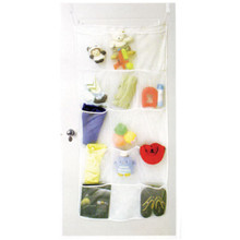 Over The Door Organizer