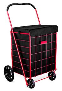 Dorm Shower Caddy Assorted Colors 8 Quot X 12 Quot