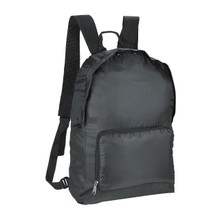 Foldable Travel Backpack Bag