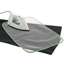 Protective Ironing Pressing Pad