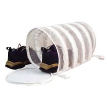 Sneaker Wash Tube