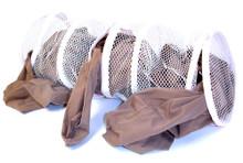 Hosiery Pantyhose Wash Protector Bag