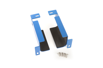 Zuma Mounting Kit - brackets for Pedaltrain pedalboards