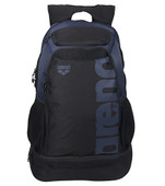 LASC ARENA Backpack with Team Logo
