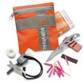Gerber Bear Grylls Survival Series Basic Kit
