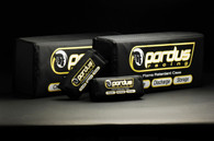 PARDUS RACING LIPO CHARGING CASE (SMALL)