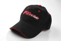 F1RC LAB CAP