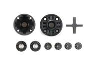 RC Gear Diff Unit Bevel Gear - TB04