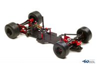 F104 V2 TRACK READY PACKAGE