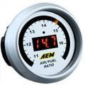 AEM Digital Wideband Air/Fuel UEGO