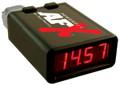 NGK Powerdex Air/Fuel Monitoring Kit