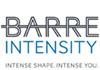Fitness barre - Custom Barres is Barre Intensity's Prefered vendor