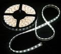 (SL/5050/300/5000K) LED Waterproof Strip Tape Light 12V DC