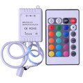 (SL/CONTROLLER/RGB) Controller Set for LED Strip Light Item #SL/5050/30/RGB