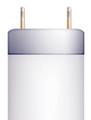 (F6T5/BL) Fluorescent Lamp 6W T5 Daylight 10PK