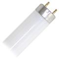 (F32T8/741) Fluorescent Lamp 32W T8 741