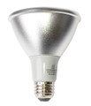 LED PAR30 10Watt 5000K Daylight Dimmable