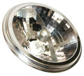 (AR111/50W) Halogen Aluminum Reflector 50W