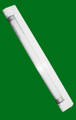 (UFS22) Undercabinet Slimline 22.4in. Length