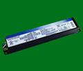 (BF432-120 VOLT) Electronic Ballast 120V 4xT8