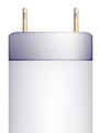 (F30T12/CW) Fluorescent Lamp 30W T12 Cool White 25PK