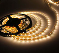 (SL/5050/300/3000K) LED Waterproof Strip Tape Light 12V DC