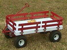 ez-spreader-fiberglass-wagon-h.jpg