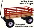 Copy of Valley Road BEACH Wagon-6500