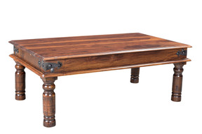 Thakat Coffee Table