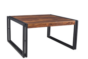 Solid Seesham wood coffee Table