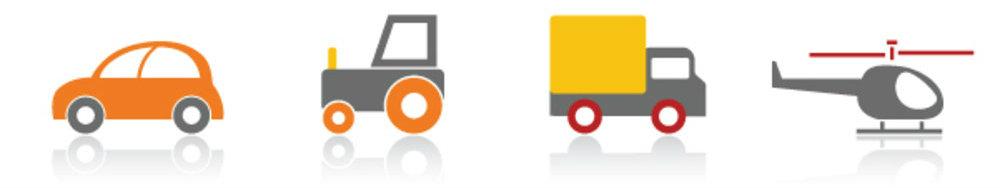 australian-priority-x-orange-banner-22.jpg