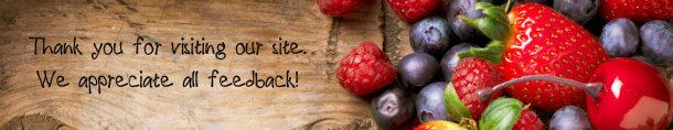 strawberries-blue-berries-raspberries-antioxidents-rainforest-health.jpg