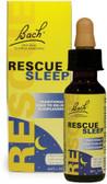 Bach Flower Rescue Sleep 10ml