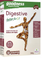 Goodness Superfoods Digestive Cereal