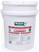Herbon Laundry powder20kg