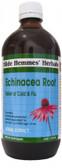 Hilde Hemmes Echinacea Root Herbal Extract 500ml