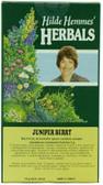 Hilde Hemmes Juniper Berry 75gm