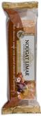 Nougat Limar GF Hazelnut, Almond & Chocolate 150g