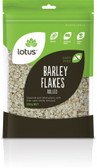 Lotus Barley Flakes 500gm