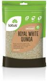 Lotus Organic Quinoa Grain 300gm