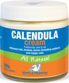 Martin and Pleasance Calendula Cream x100gm