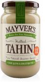 Mayvers Tahini Hulled 385gm