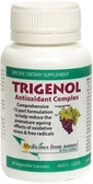 Trigenol