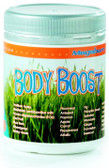 Megaburn Body Boost 240gm